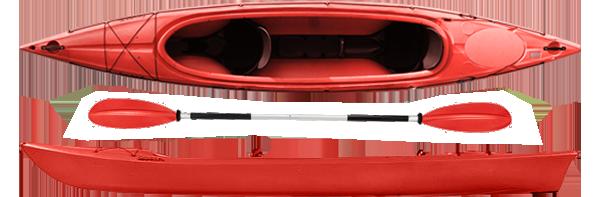 5er Pack Koffergriff Kunststoffgriff Tragegriff Riemengriff für Kajak Kanu Boot